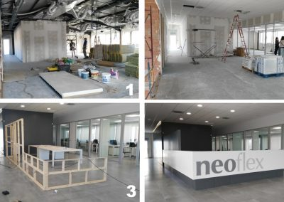 NEOFLEX5